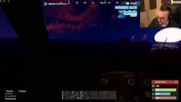 Helicoptero a la P* T* XOKAS