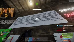 copy pasta rust edition