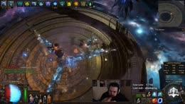 Raiz reacts to Maven fight Memory Game Mechanic