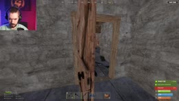 rust friendly?