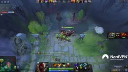 gorgc explains why duel damage isn't important