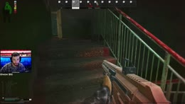 My friend tony (Hes not taken) and hes cracked at Tarkov my guy