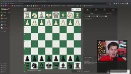 30 second chess master