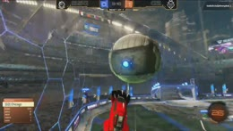 Jknaps with a crazy redirect