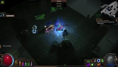 Enlight scam