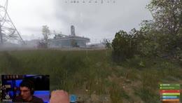 stream sniper bannerino