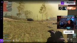 Husk+getting+killed+last+game