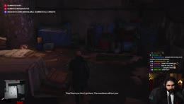sprinkler achievement