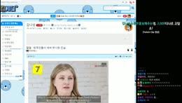 김나성 유튜브 홍보해주시는분 ㅋㅋㅋㅋㅋㅋㅋㅋㅋㅋㅋ
