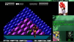 There it is? Battletoads