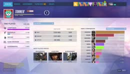 Why MOONMOON is playing again
