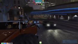 HEY+GET+OFF+MY+CAR