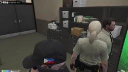 Tito reveals his headgear collection