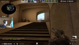 how to entry A site mirage