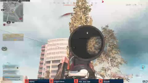 THAT WAS SMEXI SHOT