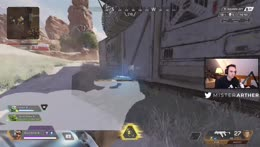 Mirage+S+Tier+