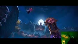 Aris+take+on+Blizzard