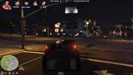 These damn potholes