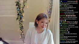 How Miyoung met Aria