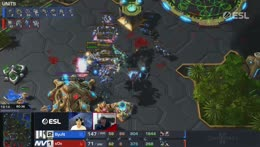 Byun Wins! ft. Adorable Guest