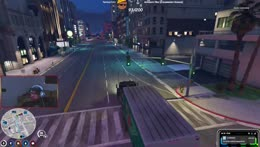 just another day in los santos