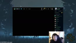 Doublelift to boup