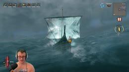 A sea adventure millS