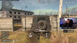 aim lock