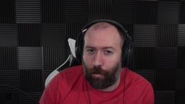 Don't break bad news to livestreamers #2