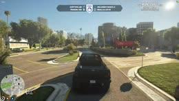NPC Drivers