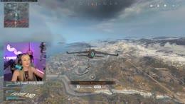 landing at joe\'s