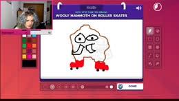 Manny+The+Mammoth