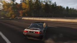 Drift+edit+17