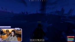 Eskay triple kill