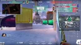 THATS WHY WE PLAY WITH NOVY BOYS
