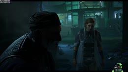 cool cutscene