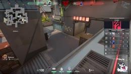 DK instant blind scope
