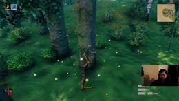 Valheim+Tree+Multi-Kill