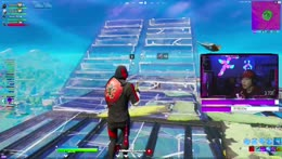 trickshot+for+10K+BITS+