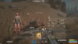 Insane Gaming