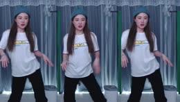 누이 댄스!!