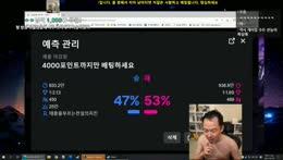 도발 월드클래스 김도