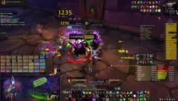 raid swap