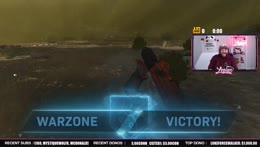 game 3 win