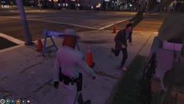 Copper Drunk Fails