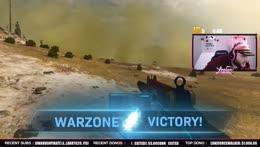 game 4 win