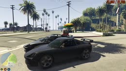 Roadside Convos