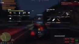 protocol you dead