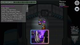 poki gets killed