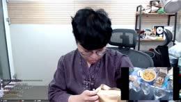 [201301] 쫀득이: 망개야! 술 그만 쳐먹어!!!!